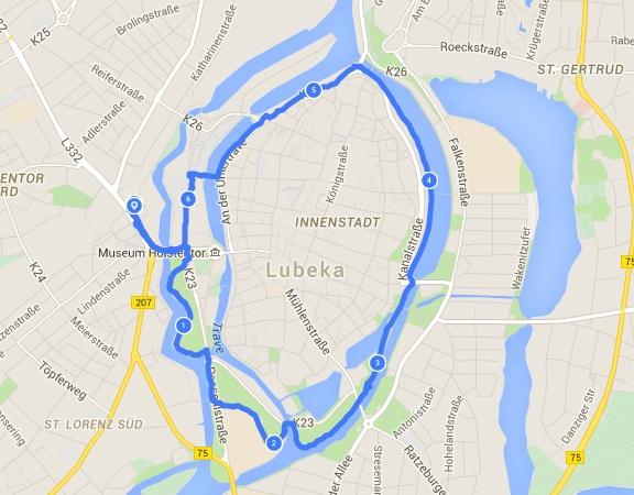 Lubeka_jogging