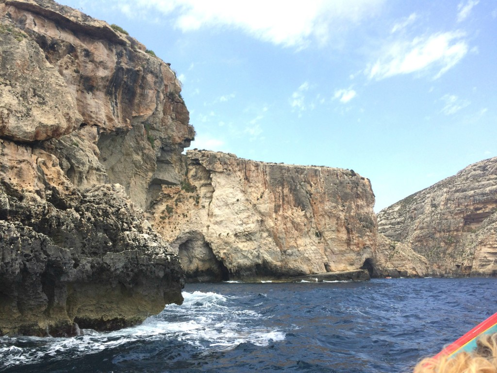 blue_grotto3