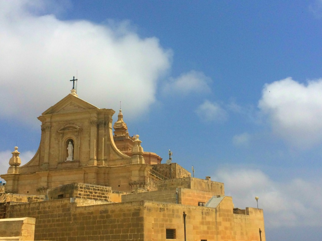 gozo2_iphone