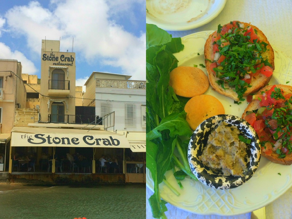 gozo_the_stone_crab