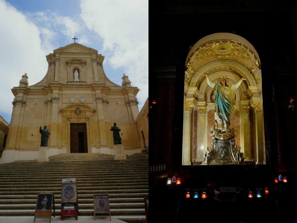 gozo_victoria_cathedral