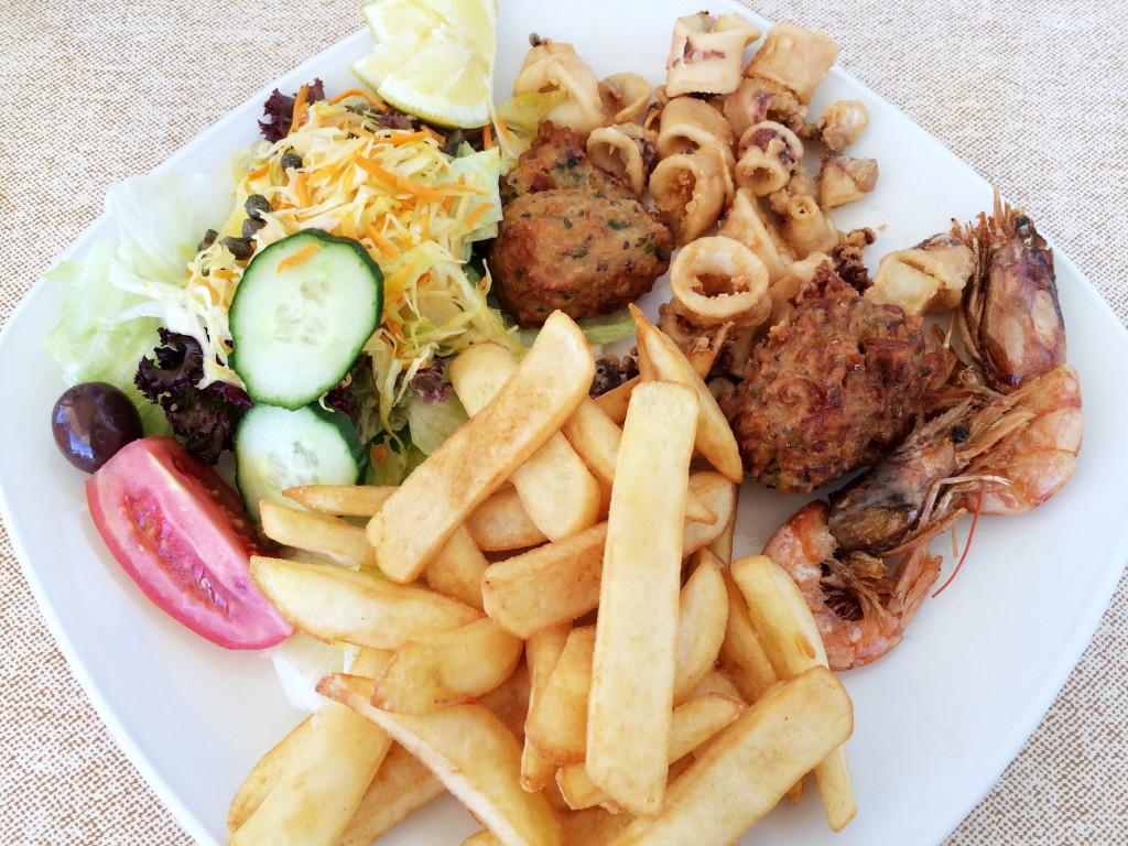 3sisters_restaurant_marsaxlokk