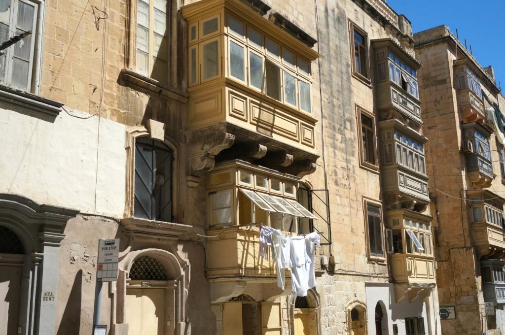 Valletta4