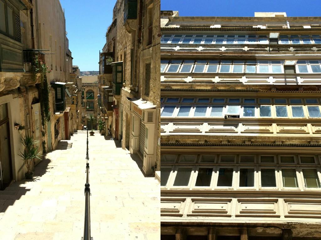 Valletta8