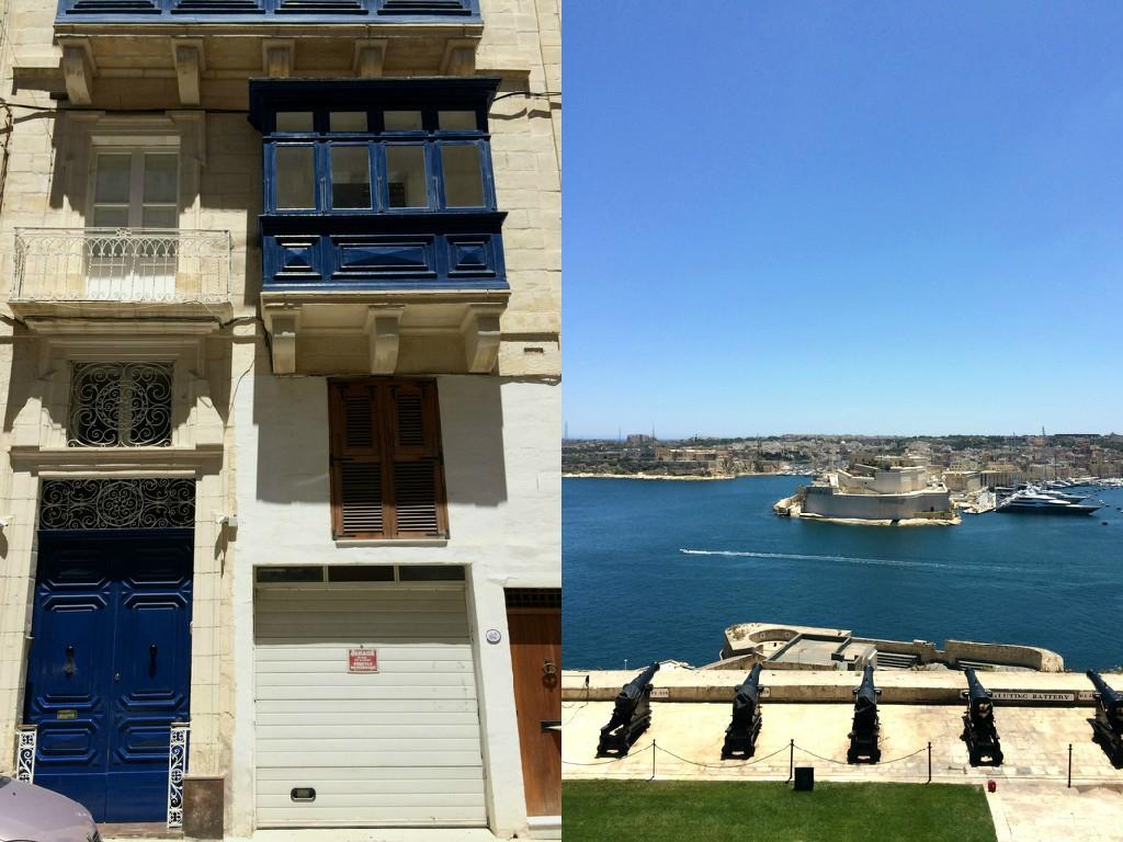 Valletta9