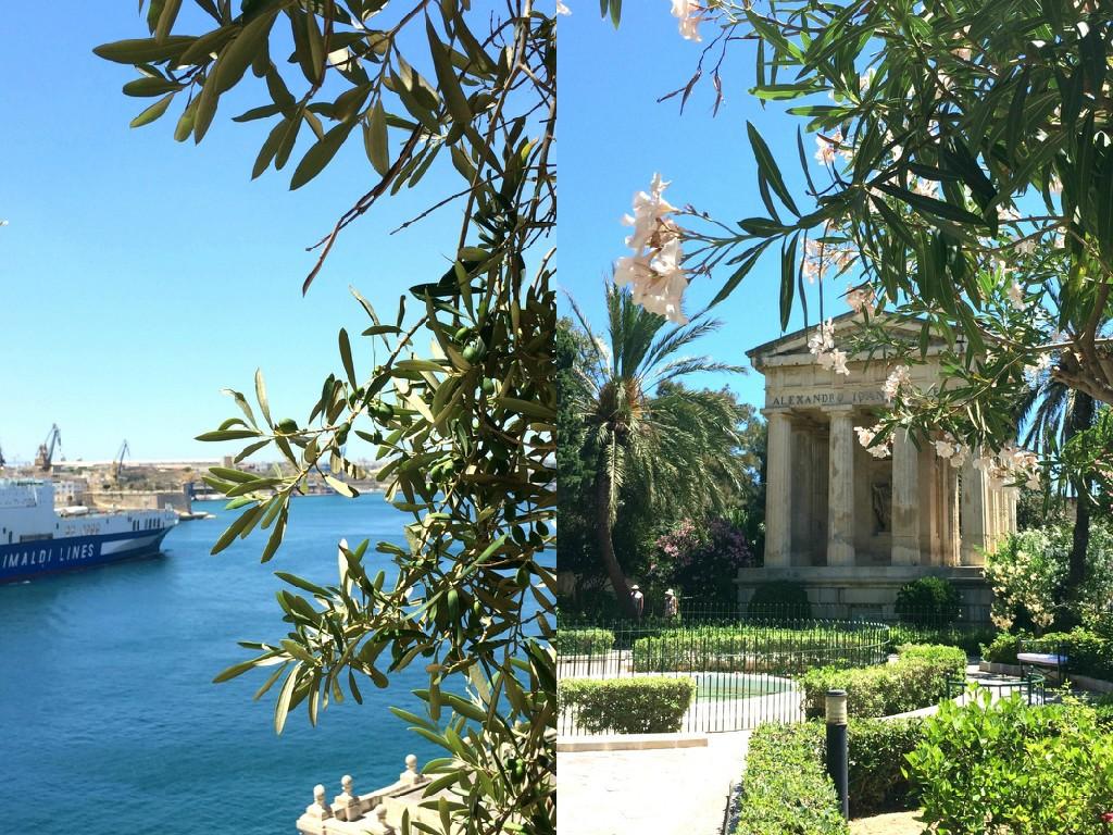 Valletta_7
