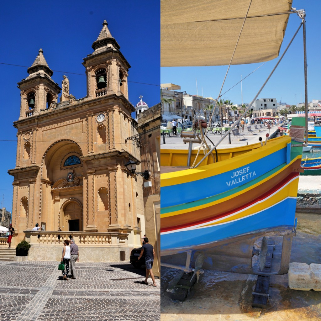marsaxlokk_collage
