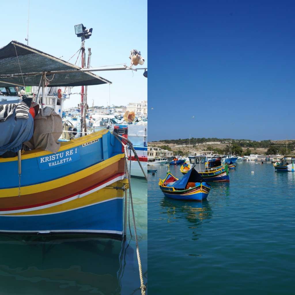 marsaxlokk_collage3