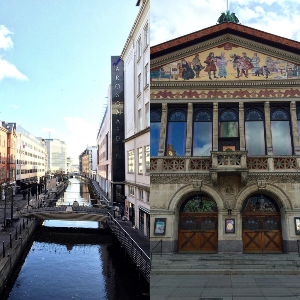 Aarhus_river_teather