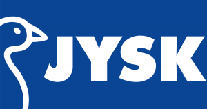 jysk-logo-job-hr