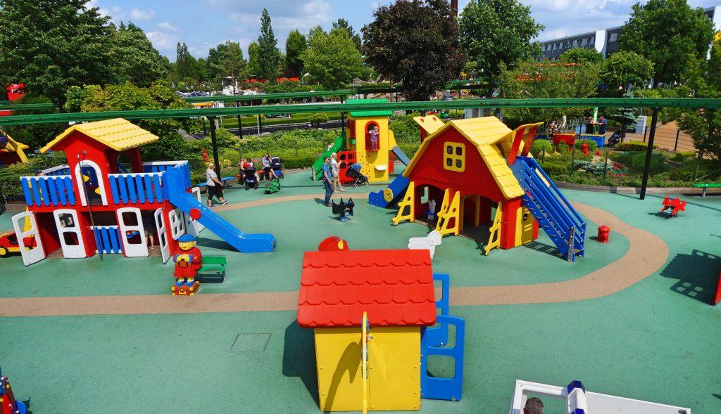 Legoland_Duploland
