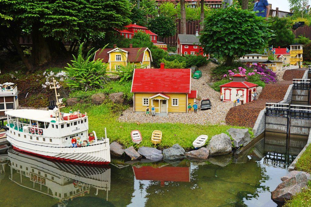 Legoland_Miniland3