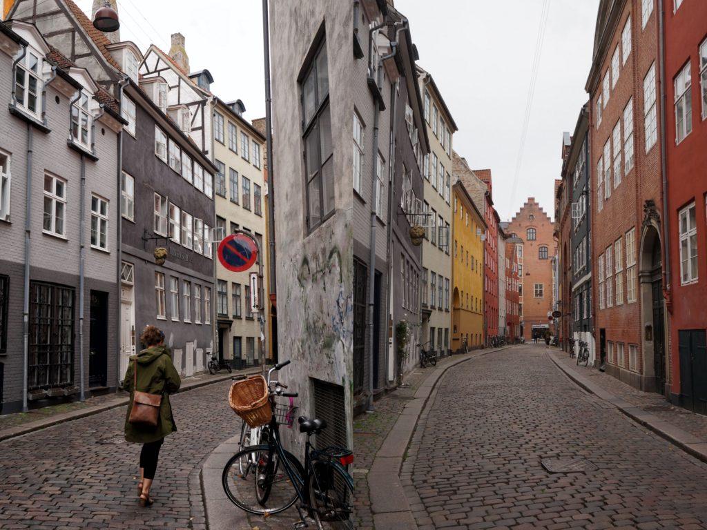 Kopenhaga_tanio_na_luzie_1