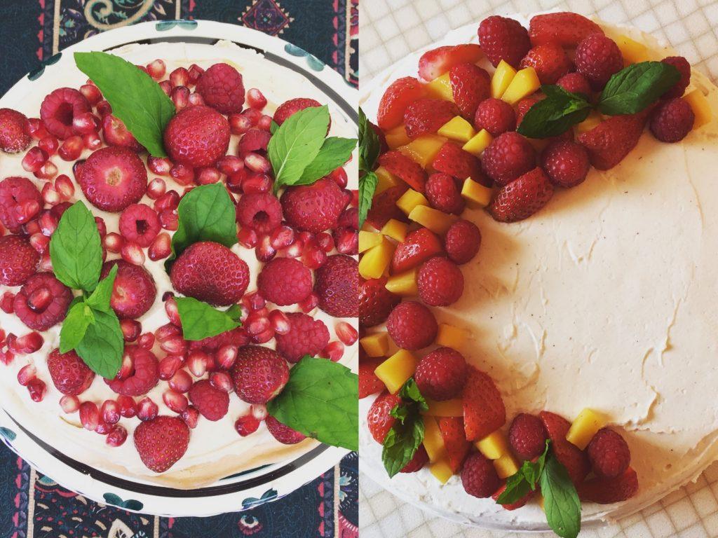 czerwiec_ciasta