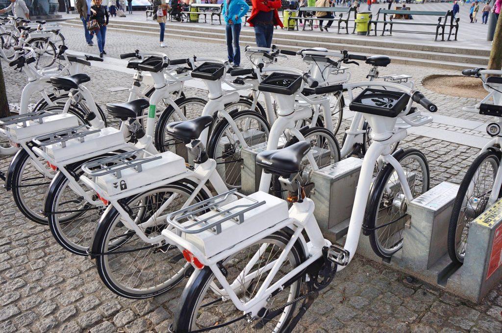 rsz_city_bikes_kopenhaga