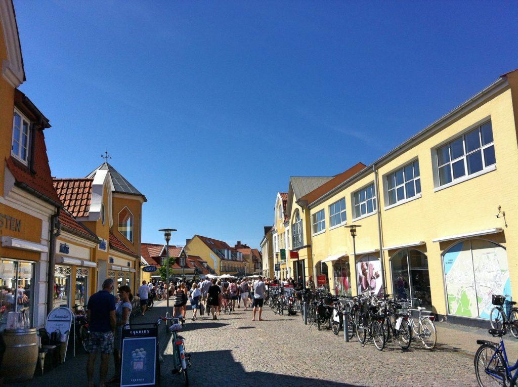 skagen_city_1