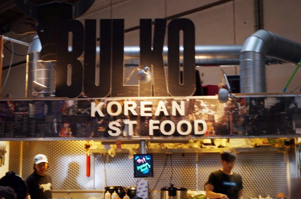 street_food1