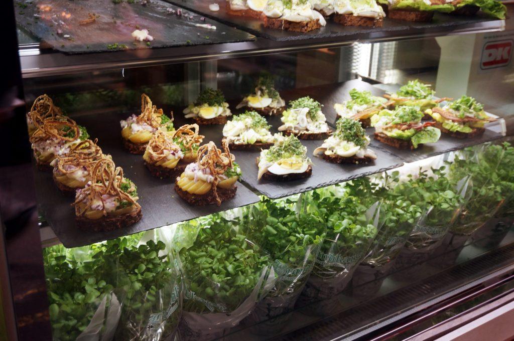 street_food2