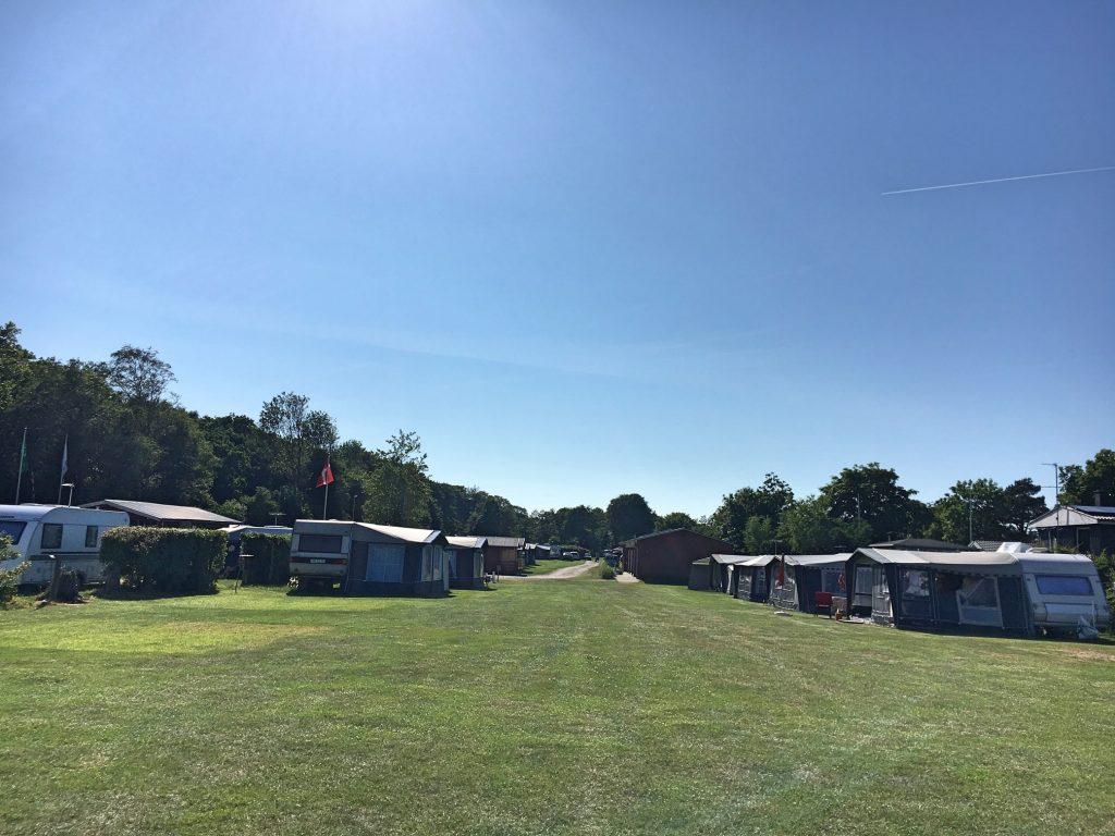 mors_camping1