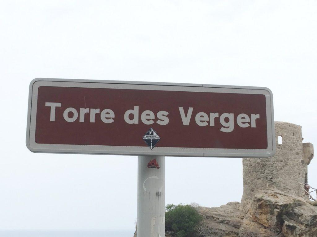 torre-des-verger1