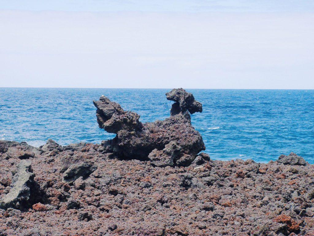 Wyspa Reunion