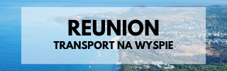 reunion transport